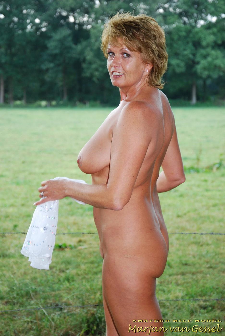 Marjan van Gessel 01697
