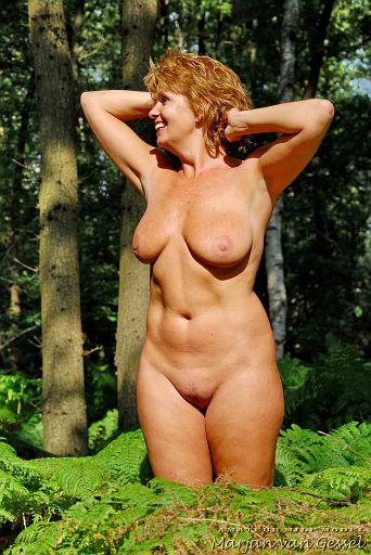Marjan van Gessel 02328
